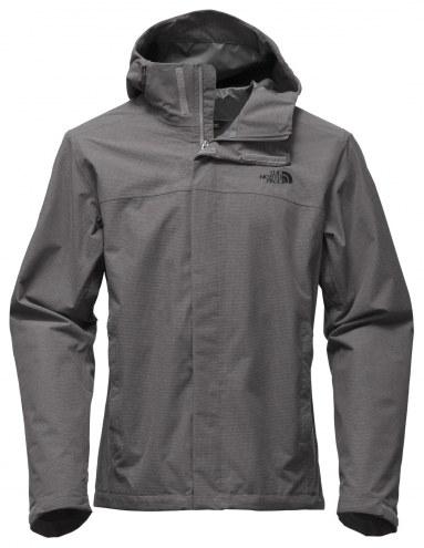 The North Face Venture 2 Men's Jacket