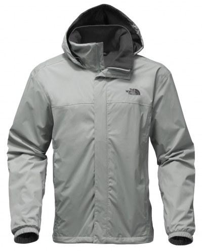 The North Face Resolve 2 Men's Custom Jacket
