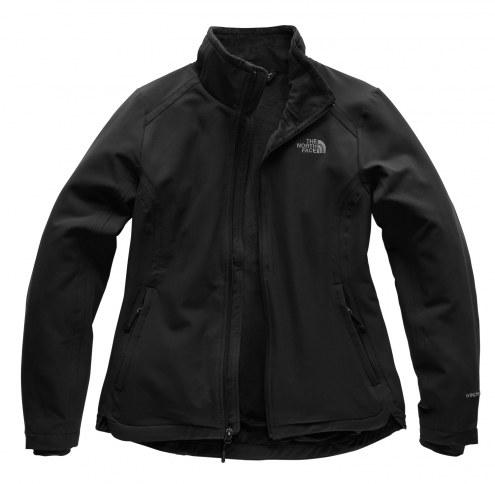 The North Face Lisie Raschel Women's Custom Jacket