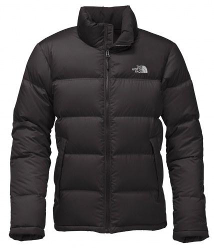 The North Face Nuptse Men's Custom Jacket