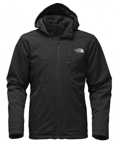 The North Face Apex Elevation Men's Custom Jacket