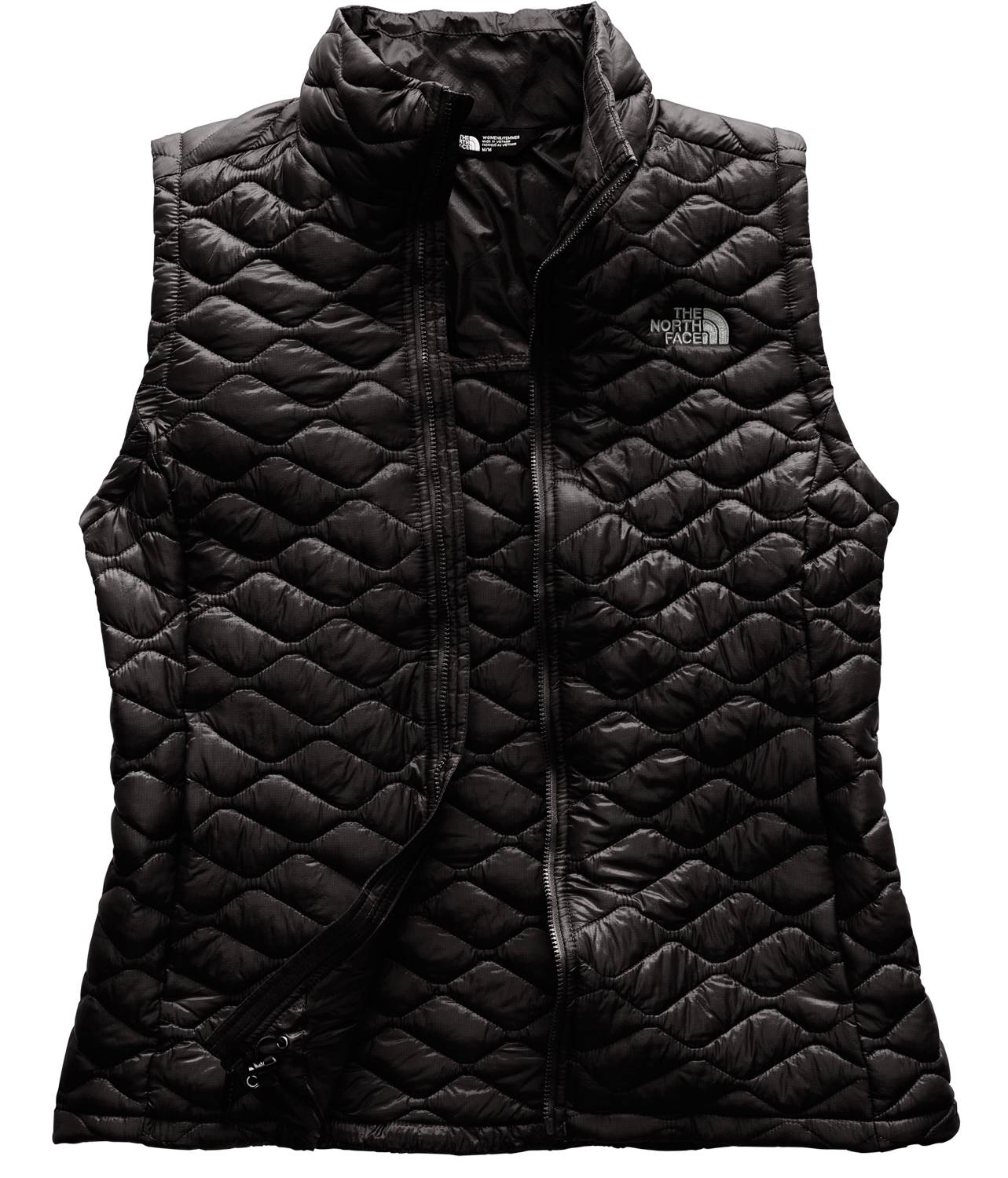 d770559f04  149.95. The North Face Thermoball Women s Custom Vest