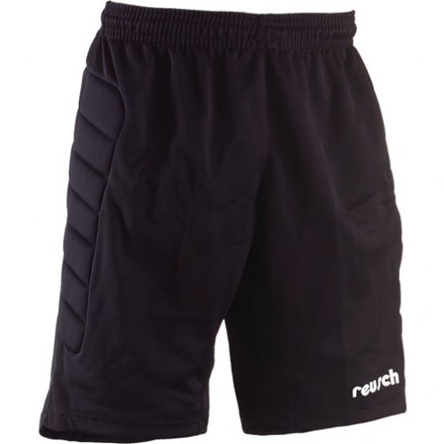 Reusch Cotton Bowl Adult Soccer Goalkeeper Shorts
