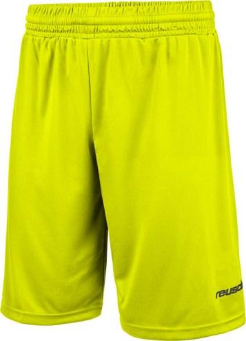 Reusch Match Prime Unpadded Adult Soccer Goalie Shorts