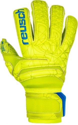 Reusch Fit Control G3 Fusion Soccer Goalie Gloves