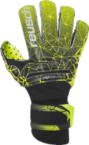 Reusch Fit Control Pro G3 SPEEDBUMP Evolution Soccer Goalie Gloves