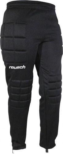 Reusch Alex Adult Soccer Goalie Pants