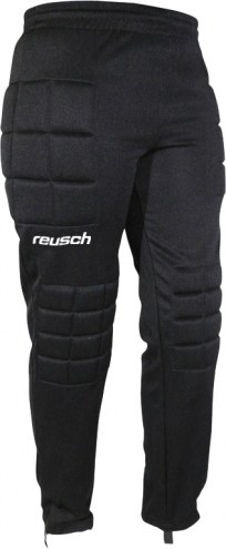 Reusch Alex Soccer Youth Goalie Pants