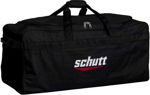 Schutt Large Team Equipment Bag 2.0