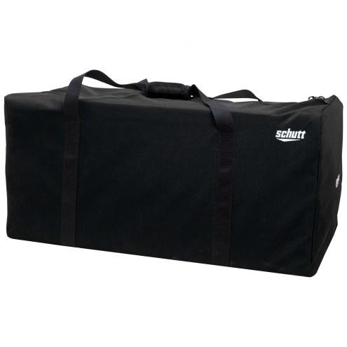 Schutt Large Player Duffle Bag