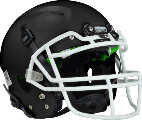 Schutt Vengeance A3 Youth Football Helmet - 2019