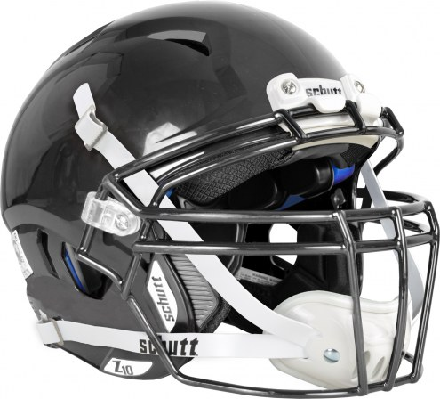 Schutt Vengeance Z10 LTD Adult Football Helmet