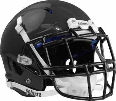 New Schutt 2020 Vengeance Pro LTD Adult Football Helmet Custom Made To Order