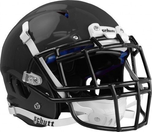Schutt Vengeance Pro LTD Adult Football Helmet - 2020