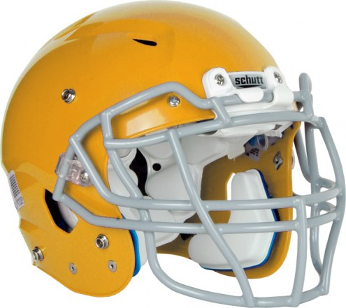 Schutt Vengeance DCT Youth Football Helmet