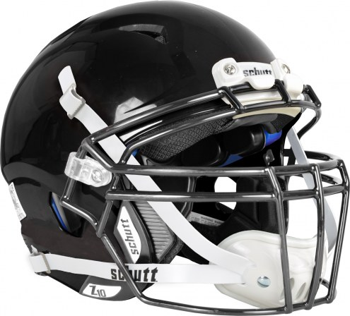 Schutt Vengeance Z10 Youth Football Helmet