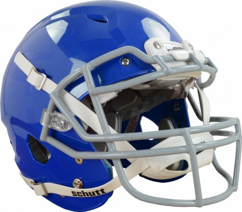 Schutt Vengeance VTD II Adult Football Helmet