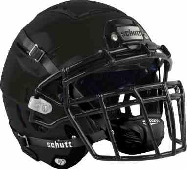 New Schutt Football Helmet Inflator Pump