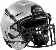 54de80a3 ... Schutt F7 VTD Adult Football Helmet ...
