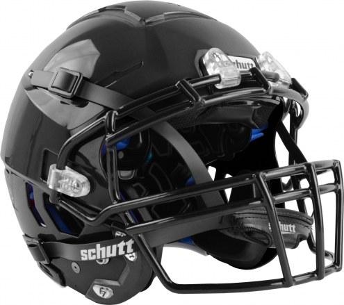 Schutt F7 LX1 Youth Football Helmet