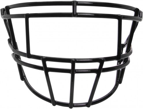 Schutt F7 LTD EGOP-II Titanium Football Facemask