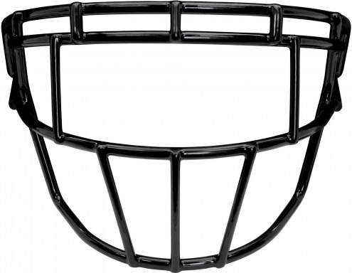 Schutt F7 EGOP-II-NB Carbon Steel Football Facemask