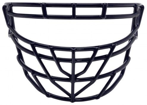 Schutt F7 ROPO-DW-PRO-NB Carbon Steel Football Facemask