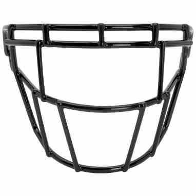 schutt f7 egop nb titanium football facemask Copper Gear