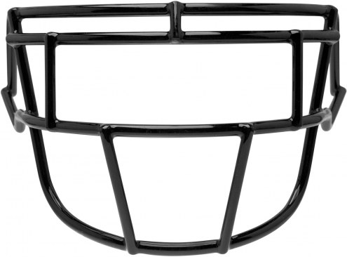 Schutt Youth Flex Universal Super Pro EGOP-UYF Football Facemask
