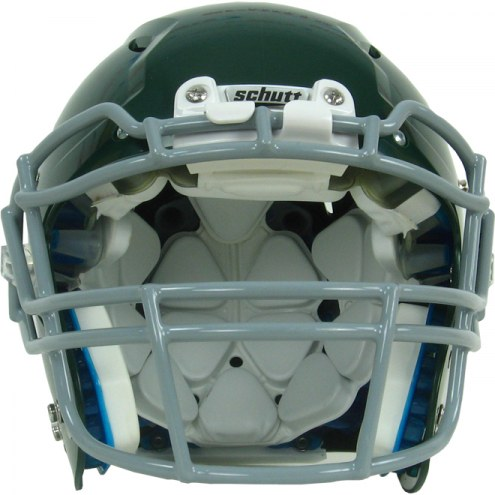 Schutt Youth Vengeance ROPO-TRAD Football Facemask