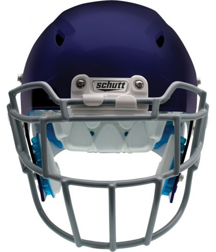 Schutt Vengeance EGOP-II-TRAD Carbon Steel Football Facemask - On Clearance