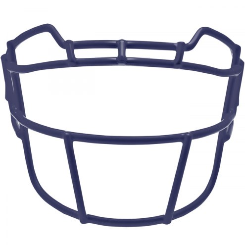 Schutt Vengeance ROPO-SW-TRAD Carbon Steel Facemask