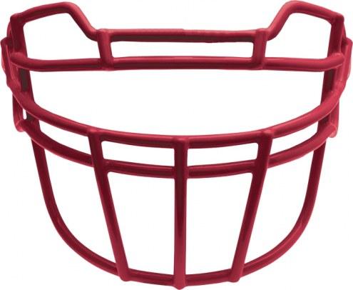 Schutt Vengeance ROPO-DW-TRAD Carbon Steel Football Facemask