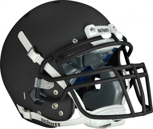 Schutt Air XP Pro Adult Football Helmet with Attached Facemask - Scuffed