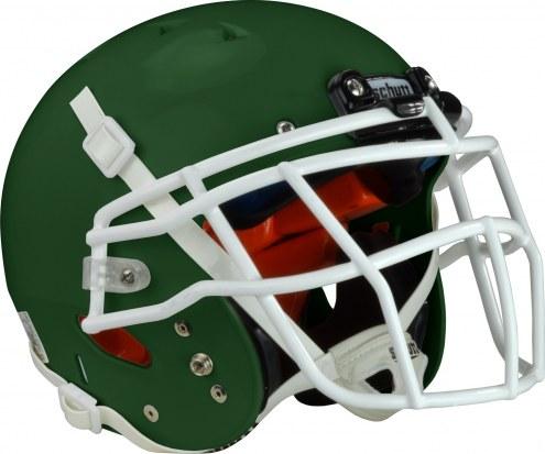 Schutt Recruit Hybrid Youth Football Helmet - 2018