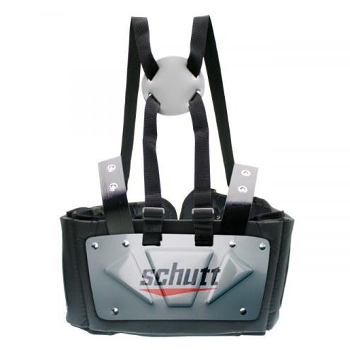 Schutt AiR Maxx Football Rib Protector