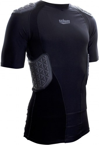 Schutt Protech Tri Adult Protective Football Shirt