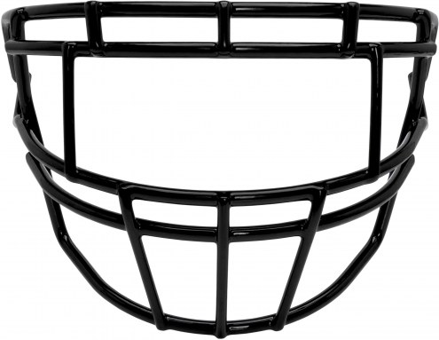 Schutt F7 EGOP-II-DW-NB Carbon Steel Football Facemask (Included)
