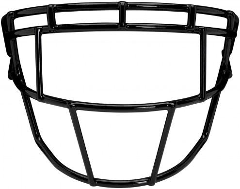 Schutt F7 EGOP-NB Titanium Football Facemask (Included)