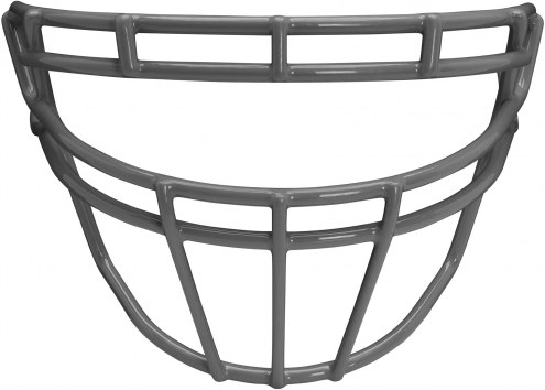 Schutt F7 ROPO-DW-NB Titanium Football Facemask (Included)