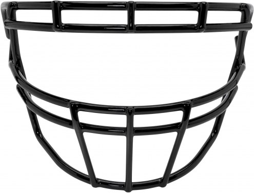 Schutt F7 ROPO-DW-NB-O Carbon Steel Football Facemask (Included)