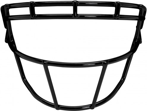 Schutt F7 ROPO-SW-NB Titanium Football Facemask (Included)