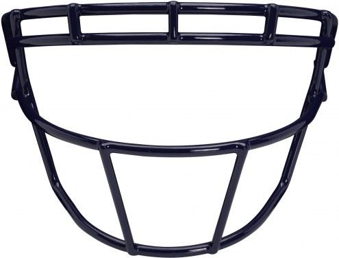 Schutt F7 ROPO-SW-NB Titanium Football Facemask