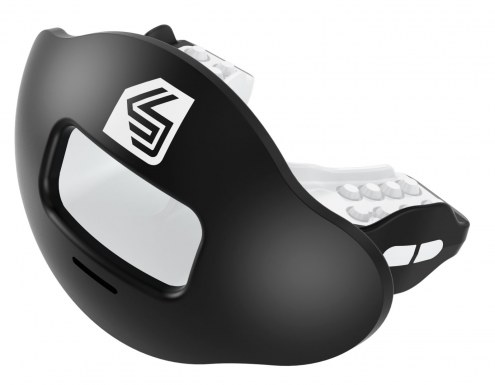 Shock Doctor Max Airflow 2.0 Lip Mouthguard