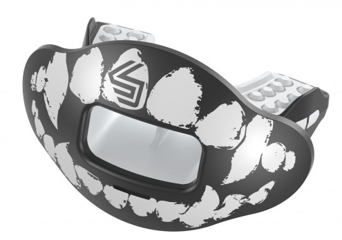 Shock Doctor Max Airflow 2.0 Graphic Lip Mouthguard