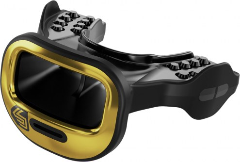 Shock Doctor Mutant Mouthguard