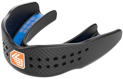 Shock Doctor SuperFit All Sport Mouth Guard