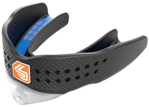 Shock Doctor SuperFit All Sport Convertible Mouth Guard