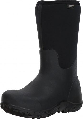 Bogs Men's Workman Soft Toe Boots