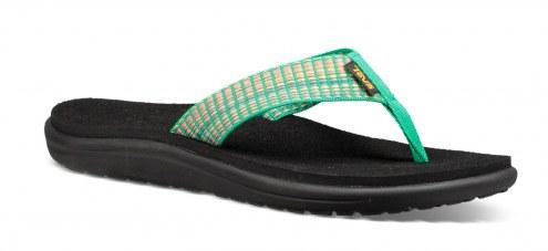 Teva Voya Women's Sandals